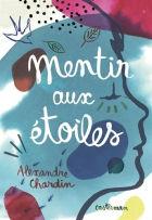 Mentir_aux_étoiles.jpg