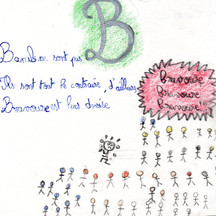 B banal (2).jpg
