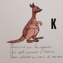 K Kangourou.jpg