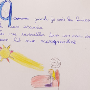 Q_quand_je_vois_la_lumière.jpg