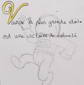 V_victoire_volonté.jpg