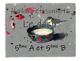 Haïkus et sonnets.jpg