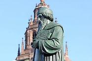 Maynece Gutenberg.jpg