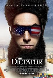 affiche-film-the-dictator.jpg