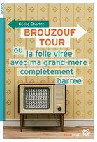 Brouzouf Tour.jpg