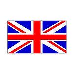 drapeau-royaume-uni.jpg