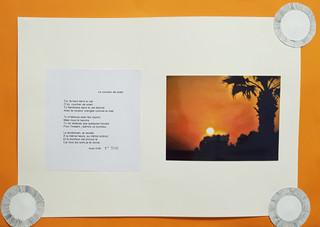 Le coucher de soleil Nolan.jpg