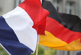 drapeau all et fr.jpg