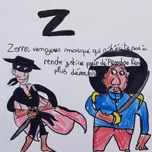 Z Zorro.jpg