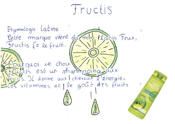 Fructis.jpg