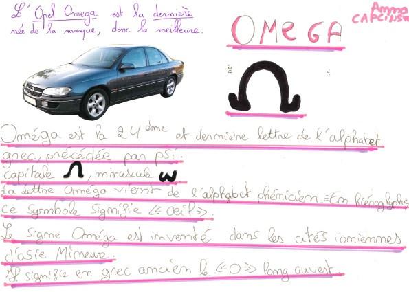 Opel Omega.jpg
