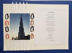 La tour Burj Kalifa Rezzik.jpg