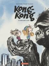 Kong Kong.jpg