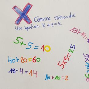 X x+2=2.jpg