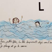 L Léa.jpg