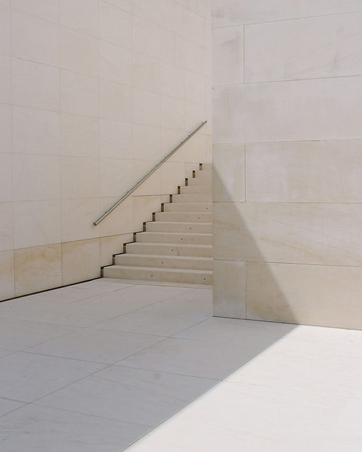 ignant-photography-clemente-vergara-01-1