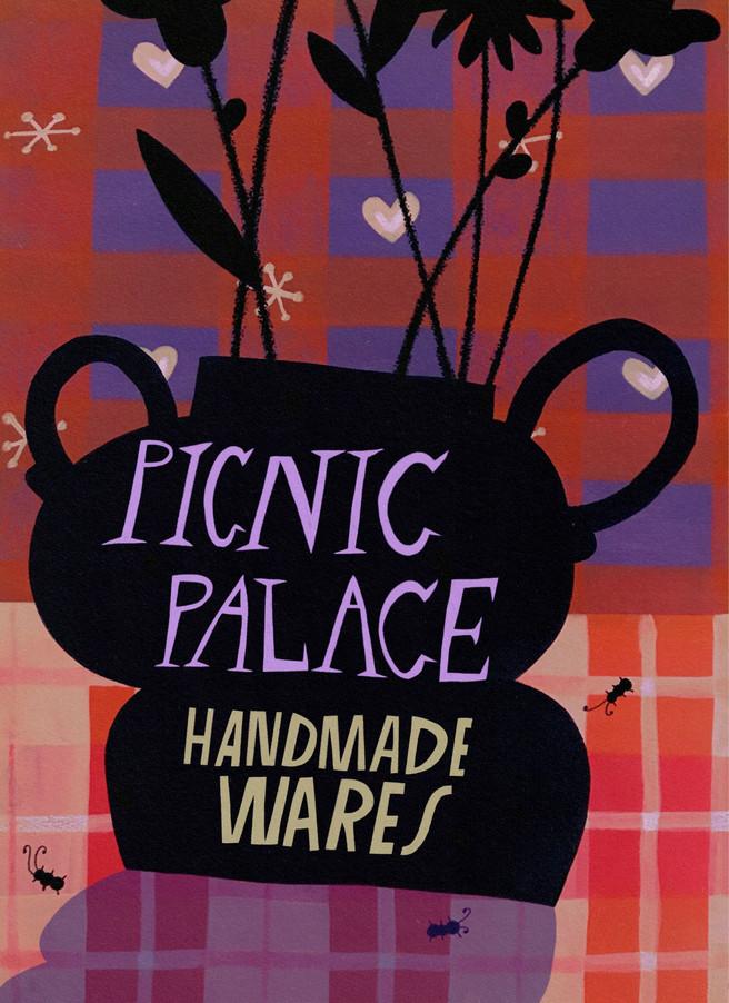 Picnic Palace