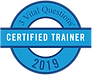 3VQ-BADGE-2019-01 (1).png