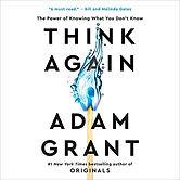 think again - adam grant.jpeg