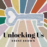 Unlocking Us.jpg