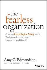 Fearless Organization.jpg