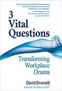 3VQ Book.jpg