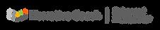 NC_Logo_ENHANCED_Practitioner.png