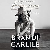 broken horses - brandi carlile.jpeg