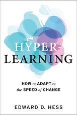 hyper learning.jpeg