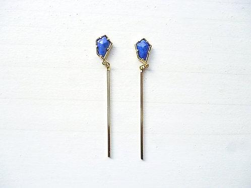 Chicca Lapis Lazuli