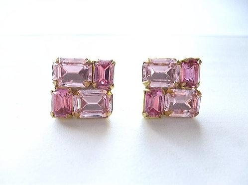 Mireia Pink
