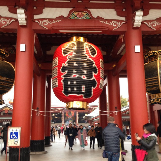 Instagram - 浅草。いつ来ても楽しい。  Asakusa. always fun place to visit.jpg