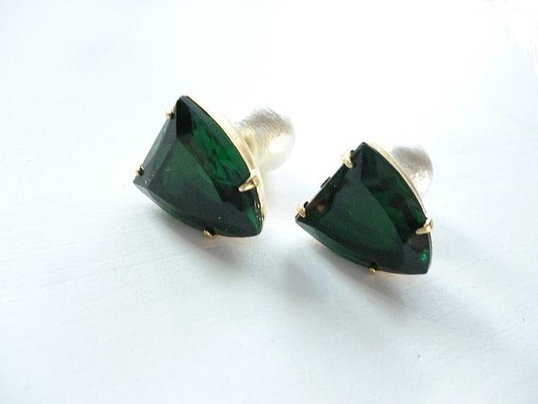 Adele (Emerald)