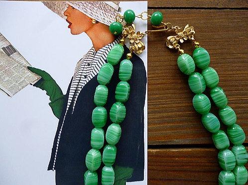 Peppermint Green