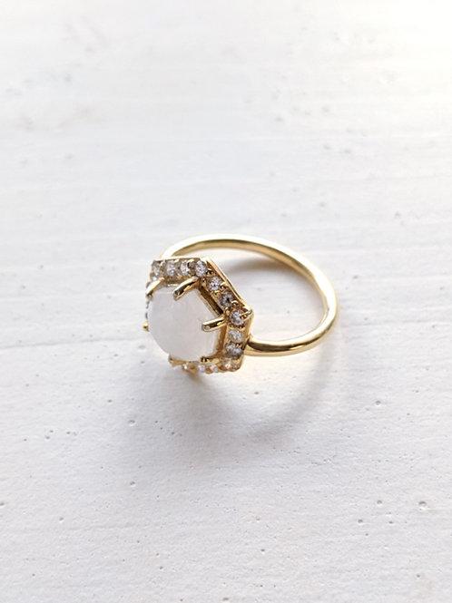 Sybil Moon Stone