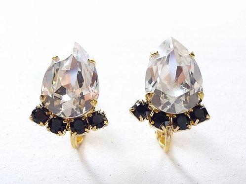 Gilda Crystal