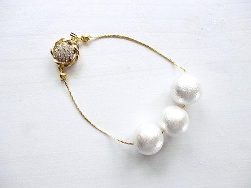 Franka bracelet