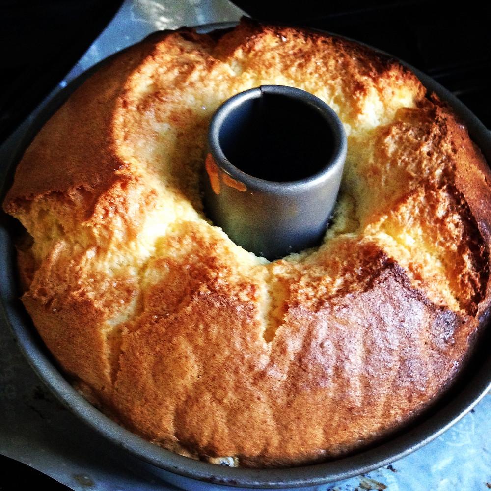 baked2.jpeg