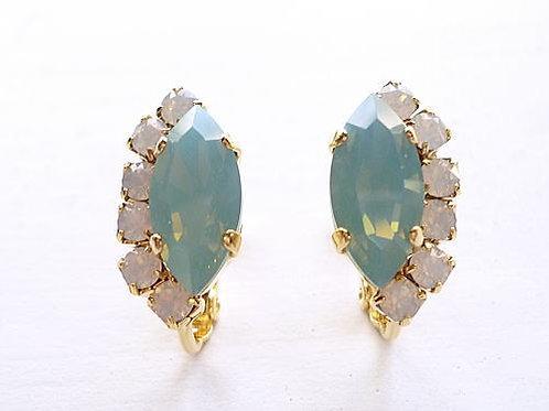 Rosie Pacific Opal