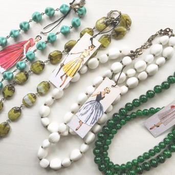 Creema × 伊勢丹-Handmade Lifestyle Shop展