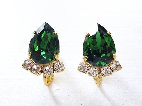 Gilda Emerald