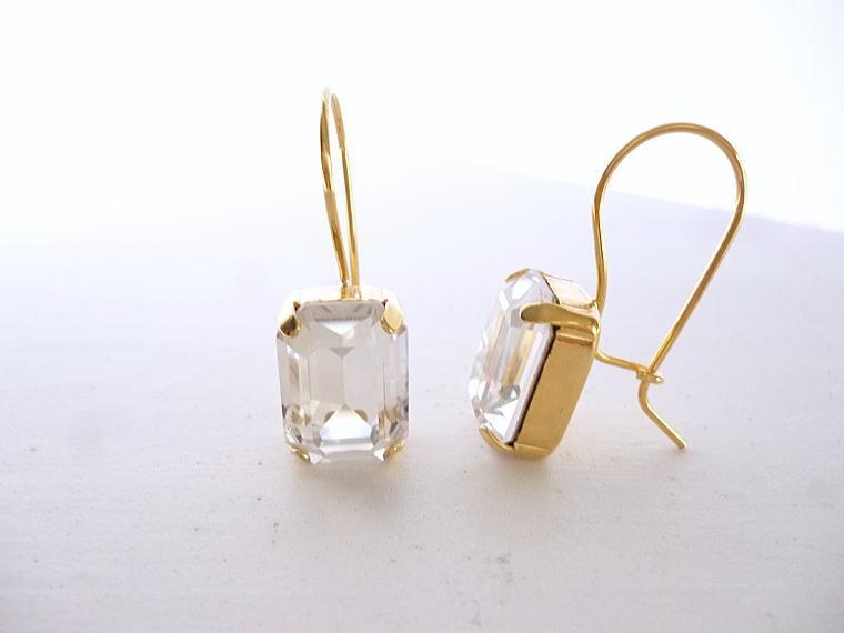 Salud Crystal