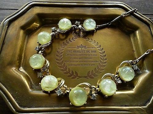 CORO Chocker Necklace