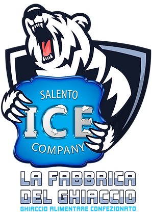 icecompany-FO5C69516D83.png