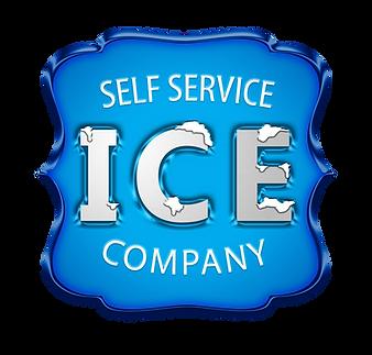Ice Company Ghiaccio confezionato