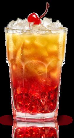 Ghiaccio per cocktail