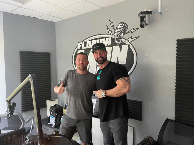Florida Man Radio.jpg