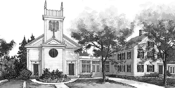 Zion Church Sketch.jpg