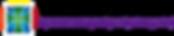 edov_header_logo_horiz.png