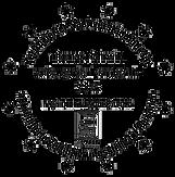 Rohrwild B//A Consulting, Brandschutz, Arbeitsschutz